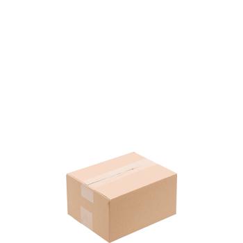 Pakket klein