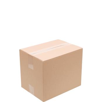 Pakket middel
