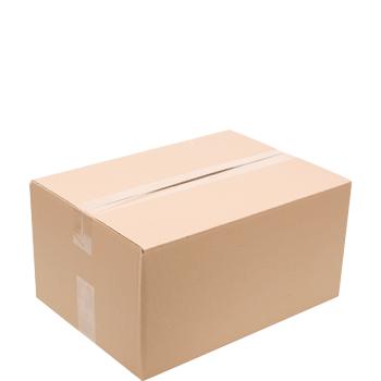 Pakket groot