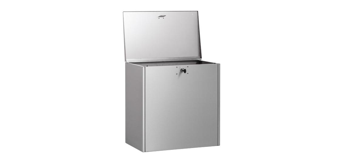 kangoeroebox