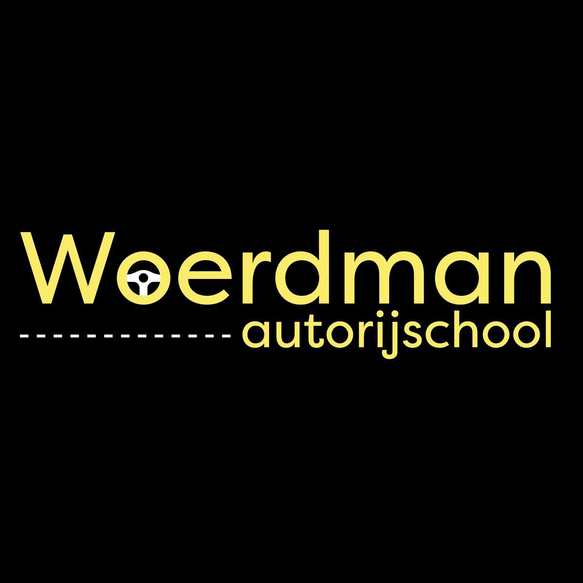Woerdman autorijschool