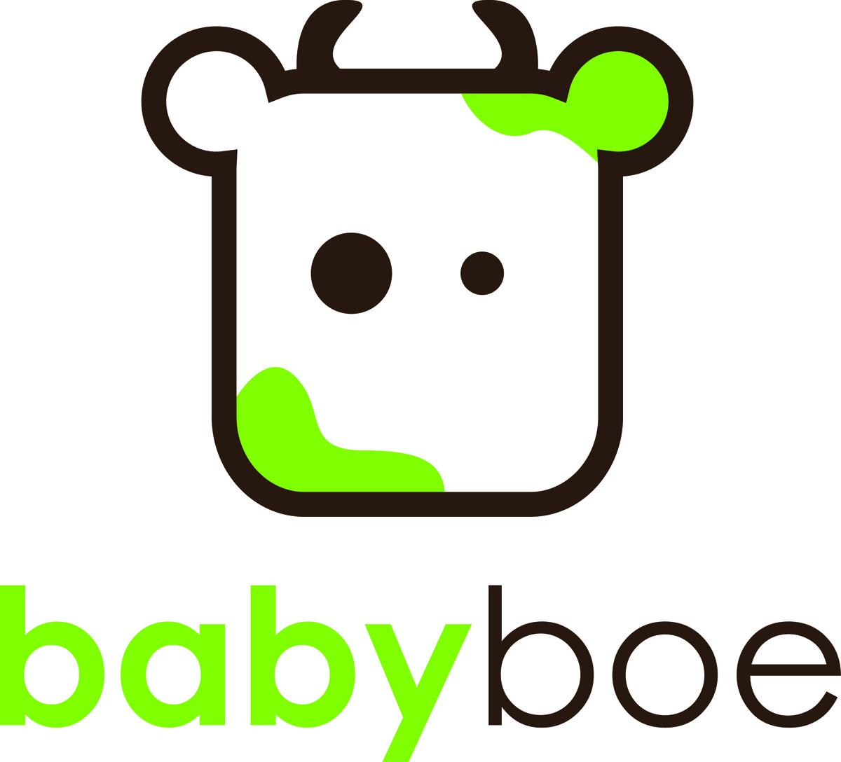 Baby Boe VoordeelBoxen